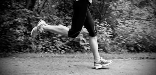 Løbeskadeanalyse