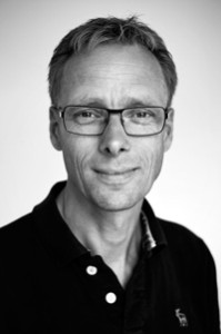Arne Sørensen