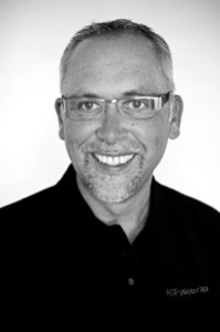 Personale: thomas Jørensen